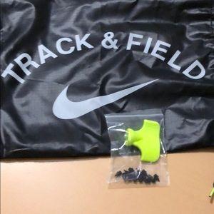 Nike Shoes - Nike Rival M Track shoes
